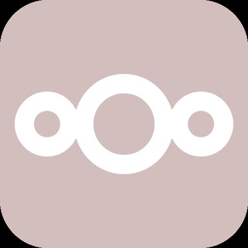 share.baikalelectronics.ru